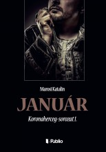Január - Ekönyv - Marosi Katalin