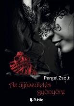 Az újjászületés gyönyöre - Ebook - Pergel Zsolt