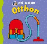 OTTHON - ELSŐ SZAVAIM - LEPORELLÓ - Ekönyv - AKSJOMAT KIADÓ KFT.