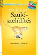 SZÜLŐSZELÍDÍTÉS - HÉTKÖZNAPI PSZICHOLÓGIA - Ekönyv - CAREY, TANITH