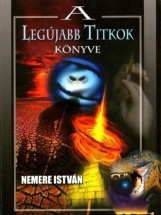 A legújabb titkok könyve - Ebook - Nemere István