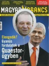 MAGYAR NARANCS FOLYÓIRAT - XXVIII. ÉVF. 20. SZÁM. 2016. MÁJUS 19. - Ebook - MAGYARNARANCS.HU LAPKIADÓ KFT