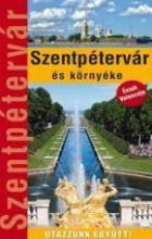 SZENTPÉTERVÁR ÉS KÖRNYÉKE - UTAZZUNK EGYÜTT! - Ekönyv - HIBERNIA / TALENTUM