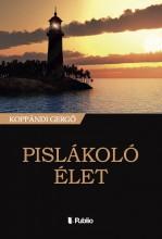 Pislákoló élet - Ebook - Koppándi Gergő