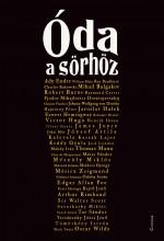 ÓDA A SÖRHÖZ - ÜKH 2016 - Ekönyv - CORVINA KIADÓ
