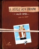 A Völgy, írta Tárkony - Ekönyv - Kollár Árpád - Nagy Norbert