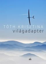 VILÁGADAPTER - ÜKH 2016 - Ekönyv - TÓTH KRISZTINA