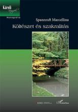 KÖLTÉSZET ÉS SZAKRALITÁS - Ekönyv - SPANNRAFT MARCELLINA