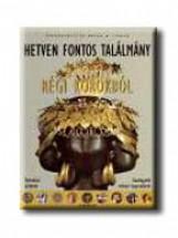 HETVEN FONTOS TALÁLMÁNY RÉGI KOROKBÓL - Ebook - ATHENAEUM KÖNYVKIADÓ KFT
