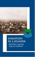 RÁBAFÜZES ÉS A HIANZEK - Ekönyv - BEDI BEATRIX