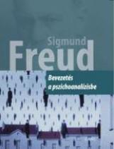 BEVEZETÉS A PSZICHOANALÍZISBE (ÚJ) - Ekönyv - FREUD, SIGMUND