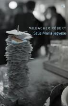 SZŰZ MÁRIA JEGYESE - ÜKH 2016 - Ekönyv - MILBACHER RÓBERT