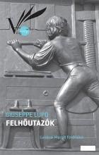 FELHŐUTAZÓK - Ekönyv - LUPO, GIUSEPPE