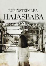 HAJASBABA - Ekönyv - RUBINSTEIN LEA