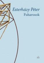 FUHAROSOK - Ekönyv - ESTERHÁZY PÉTER
