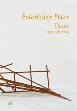 DAISY - Ekönyv - ESTERHÁZY PÉTER