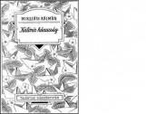 KÜLÖNÖS HÁZASSÁG - TALENTUM DIÁKKÖNYVTÁR - Ebook - MIKSZÁTH KÁLMÁN