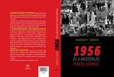 1956 ÉS A MEGTORLÁS FEKETE KÖNYVE - Ekönyv - JOBBÁGYI GÁBOR