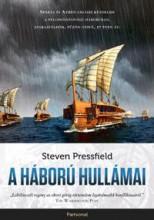 A HÁBORÚ HULLÁMAI - Ebook - PRESSFIELD, STEVEN