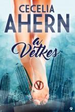 A Vétkes - Ekönyv - Cecelia Ahern