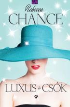 Luxus és csók - Ekönyv - Rebecca Chance