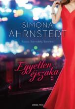 Egyetlen éjszaka - Ekönyv - Simona Ahrnstedt