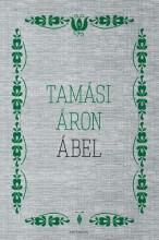 Ábel - Ekönyv - Tamási Áron