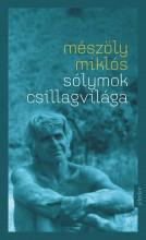 SÓLYMOK CSILLAGVILÁGA - ÜKH 2016 - Ekönyv - MÉSZÖLY MIKLÓS