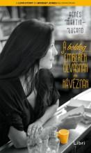 A boldog emberek olvasnak és kávéznak - Ekönyv - Agnès Martin-Lugand