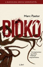 Bioko - Ebook - Marc Pastor