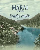 ERDÉLYI EMLÉK - Ekönyv - MÁRAI SÁNDOR