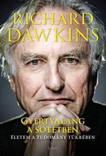 Gyertyaláng a sötétben - Ekönyv - Richard Dawkins