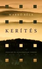 KERÍTÉS - ÜKH 2016 - Ekönyv - MARKÓ BÉLA