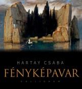 FÉNYKÉPAVAR - Ekönyv - HARTAY CSABA