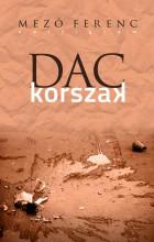 DACKORSZAK - Ekönyv - MEZŐ FERENC
