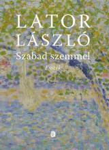 SZABAD SZEMMEL - ÜKH 2016 - Ekönyv - LATOR LÁSZLÓ