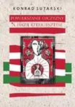 A HAZA KITERJESZTÉSE - MAGYAR-LENGYEL - Ekönyv - SUTARSKI, KONRAD