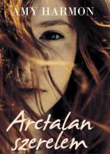 ARCTALAN SZERELEM - Ekönyv - HARMON, AMY