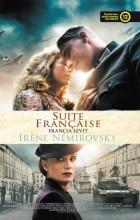 SUITE FRANCAISE - FRANCIA SZVIT - Ebook - NÉMIROVSKY, IRÉNE