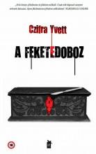 A FEKETEDOBOZ - Ebook - CZIFRA YVETT