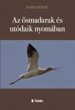 Az ősmadarak és utódaik nyomában - Ekönyv - Kessler Jenő