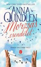 MORZSÁS CSENDÉLET - Ekönyv - QUINDLEN, ANNA