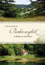 BAKONYBÉL A BAKONY SZÍVÉBEN - Ekönyv - SZÖKRÉNYESI ANITA