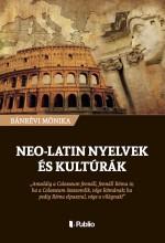 Neo-latin nyelvek és kultúrák - Ebook - Bánrévi Mónika