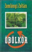 Öbölkör - Ekönyv - Zemlényi Zoltán