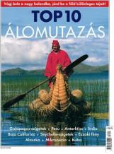 TOP 10 ÁLOMUTAZÁS (BOOKAZINE) - Ekönyv - KOSSUTH KIADÓ ZRT.