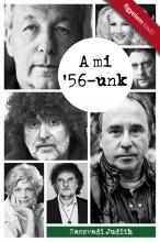 A mi 56-unk - Ekönyv - Naszvadi Judith