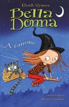 Bella Donna - A tanonc - Ekönyv - SYMES, RUTH
