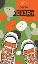KEVERT - Ekönyv - ZELEI BORI