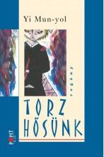 TORZ HŐSÜNK - Ekönyv - Mun-yol, Yi